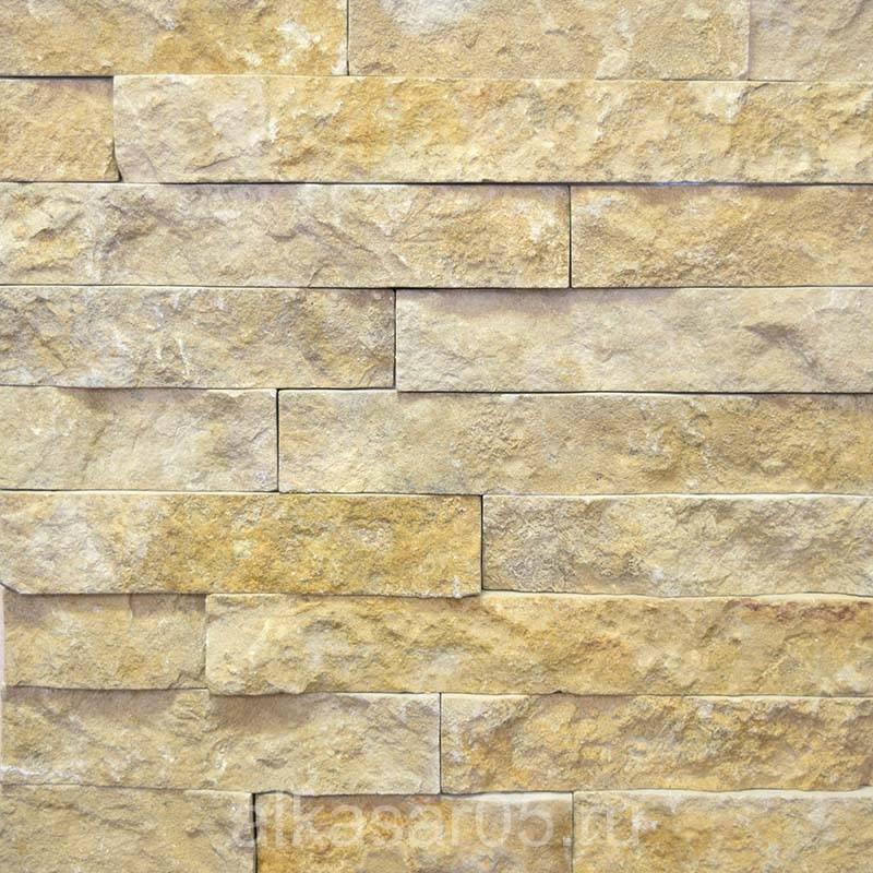 Изготовление изделий из натурального камня известняк доломин